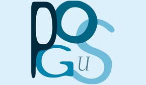Pogus