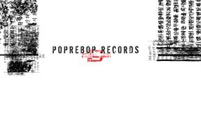 Poprebop Records