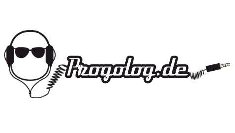 Progolog