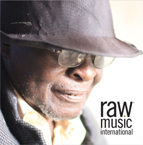 Raw Music International