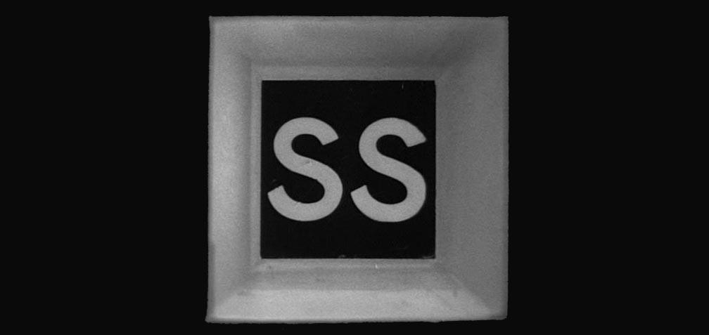 S.S. Records