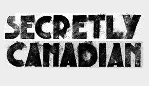 Secretly Canadian