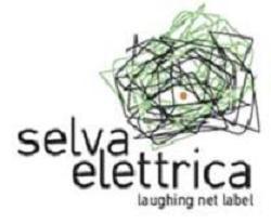Selva Elettrica