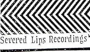 Severed Lips Recordings