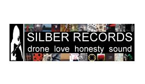 Silber Records