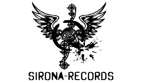 Sirona-Records