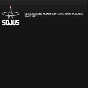 Sojus Records Network