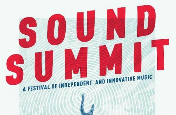 Sound Summit