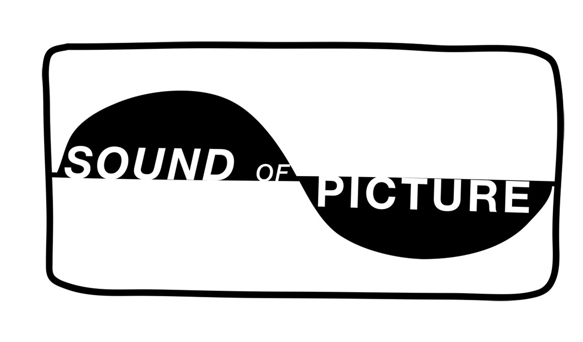 Sound of Picture