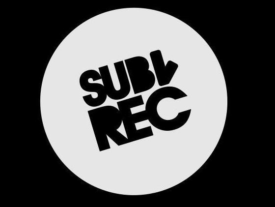 Subterrâneo Records