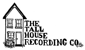 Tall House Recording Co.