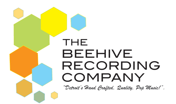 The Beehive Recording Company