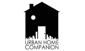 Urban Home Companion