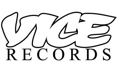 Vice Records