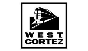 West Cortez Records