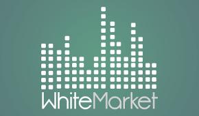 White Market Podcast