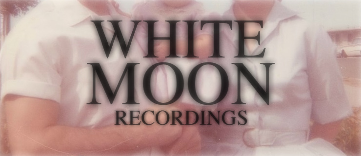White Moon Recordings