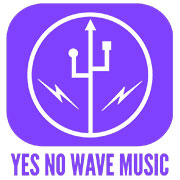 Yes No Wave Music