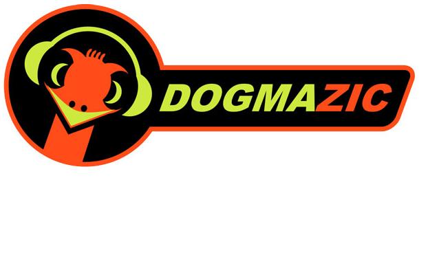 dogmazic
