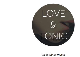 loveandtonicrecords