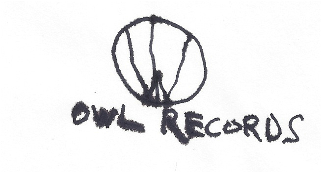 owl records