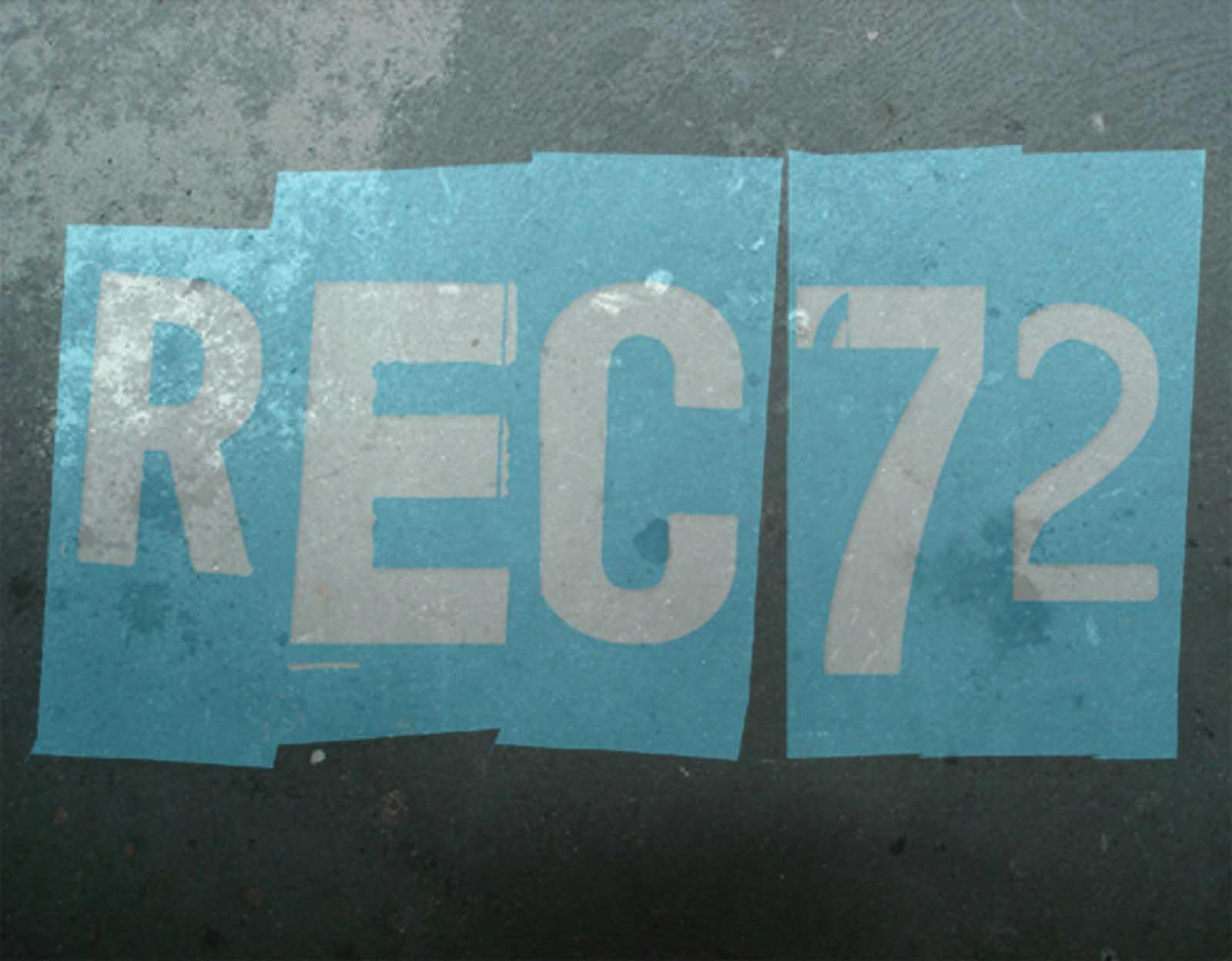 rec72