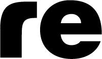 restorm.com
