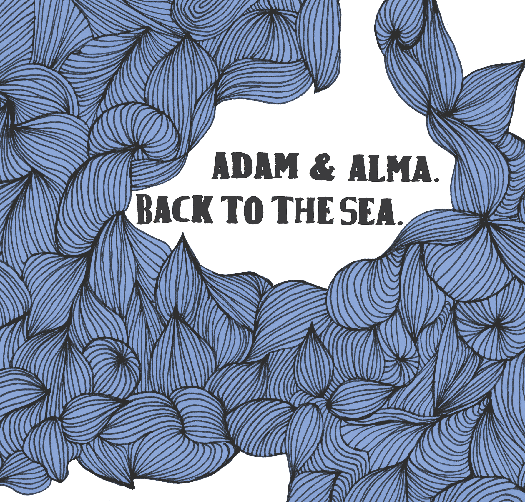 Alma Naked free music archive: adam & alma - naked